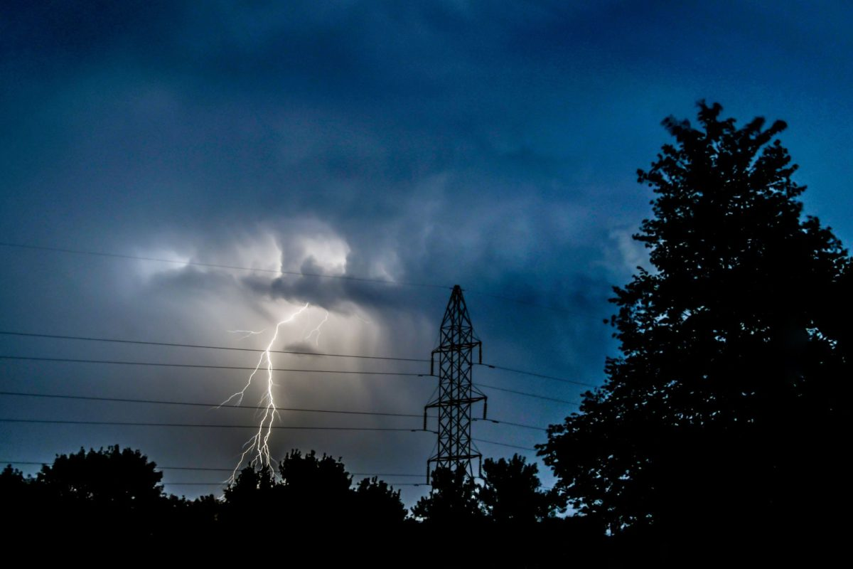 10 Ways To Prep For Summer Storms