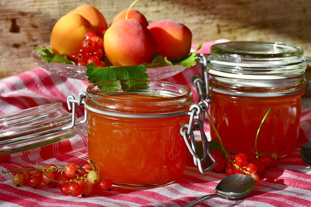 8 Must Have Supplies for Canning Your Own Foods
