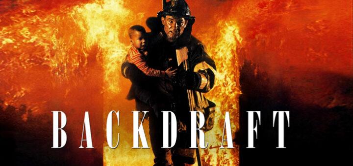 Disaster Movies Worth Watching