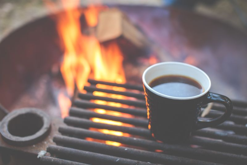 Tips for Grilling in the Winter