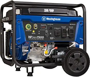 Best Generator to Keep Your Family Functioning?